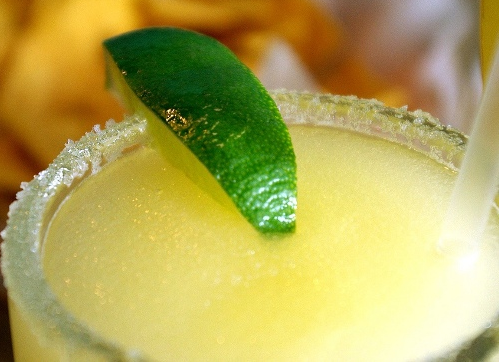 how to make a tequila margarita minhas distillery