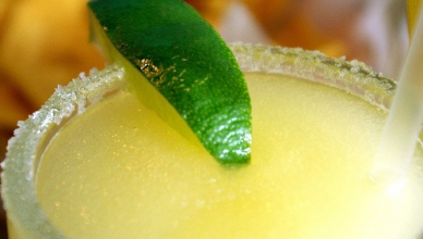 how to make a tequila margarita minhas distillery